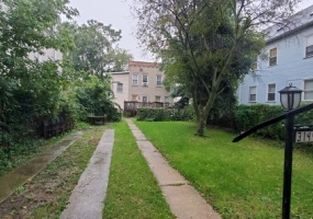 3144 Spaulding Avenue, Chicago, Illinois 60618, 4 Bedrooms Bedrooms, 8 Rooms Rooms,Two To Four Units,For Sale,Spaulding,10535206