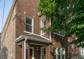 2138 Shakespeare Avenue, Chicago, Illinois 60647, 5 Bedrooms Bedrooms, 8 Rooms Rooms,Two To Four Units,For Sale,Shakespeare,10536426