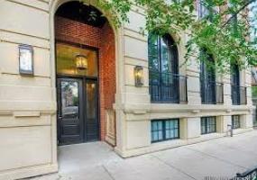 1919 SHEFFIELD Avenue, Chicago, Illinois 60614, 4 Bedrooms Bedrooms, 9 Rooms Rooms,3 BathroomsBathrooms,Condo,For Sale,SHEFFIELD,10537367