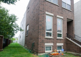3154 Wallen Avenue, Chicago, Illinois 60645, 3 Bedrooms Bedrooms, 7 Rooms Rooms,2 BathroomsBathrooms,Single Family Home,For Sale,Wallen,10538410