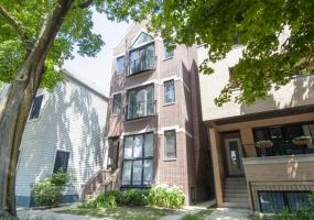 2657 Racine Avenue, Chicago, Illinois 60614, 2 Bedrooms Bedrooms, 5 Rooms Rooms,2 BathroomsBathrooms,Condo,For Sale,Racine,10538879