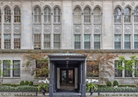 1320 State Parkway, Chicago, Illinois 60610, 3 Bedrooms Bedrooms, 6 Rooms Rooms,3 BathroomsBathrooms,Condo,For Sale,State,10527456