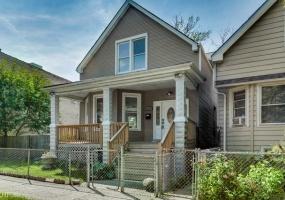 1626 Keystone Avenue, Chicago, Illinois 60639, 5 Bedrooms Bedrooms, 10 Rooms Rooms,3 BathroomsBathrooms,Single Family Home,For Sale,Keystone,10543531