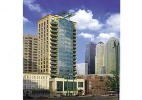 60 Erie Street, Chicago, Illinois 60654, 3 Bedrooms Bedrooms, 7 Rooms Rooms,2 BathroomsBathrooms,Condo,For Sale,Erie,10537713