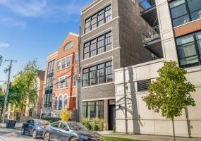 1544 Wieland Street, Chicago, Illinois 60610, 3 Bedrooms Bedrooms, 7 Rooms Rooms,3 BathroomsBathrooms,Condo,For Sale,Wieland,10545849