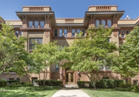 2244 Lincoln Park West, Chicago, Illinois 60614, 4 Bedrooms Bedrooms, 8 Rooms Rooms,2 BathroomsBathrooms,Condo,For Sale,Lincoln Park West,10547290