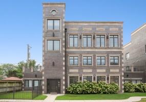 5954 Paulina Street, Chicago, Illinois 60660, 5 Bedrooms Bedrooms, 11 Rooms Rooms,3 BathroomsBathrooms,Single Family Home,For Sale,Paulina,10546933