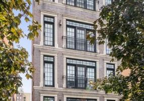 1359 Mohawk Street, Chicago, Illinois 60610, 3 Bedrooms Bedrooms, 7 Rooms Rooms,4 BathroomsBathrooms,Condo,For Sale,Mohawk,10547952