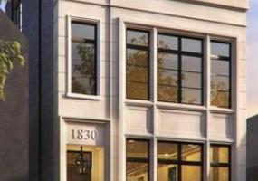 1830 FREMONT Street, Chicago, Illinois 60614, 6 Bedrooms Bedrooms, 12 Rooms Rooms,5 BathroomsBathrooms,Single Family Home,For Sale,FREMONT,10549698