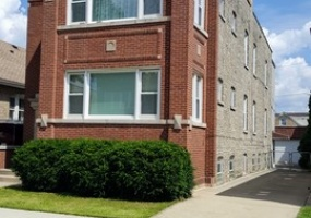 5224 Cornelia Avenue, Chicago, Illinois 60641, 7 Bedrooms Bedrooms, 14 Rooms Rooms,Two To Four Units,For Sale,Cornelia,10550277