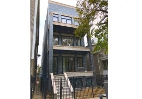 1711 Roscoe Street, Chicago, Illinois 60657, 2 Bedrooms Bedrooms, 5 Rooms Rooms,2 BathroomsBathrooms,Condo,For Sale,Roscoe,10551220