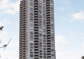 2020 Lincoln Park West, Chicago, Illinois 60614, 1 Bedroom Bedrooms, 4 Rooms Rooms,1 BathroomBathrooms,Condo,For Sale,Lincoln Park West,10551657