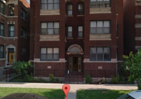 3252 Washington Boulevard, Chicago, Illinois 60624, 3 Bedrooms Bedrooms, 5 Rooms Rooms,1 BathroomBathrooms,Condo,For Sale,Washington,10551977