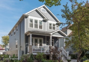 1668 Olive Avenue, Chicago, Illinois 60660, 6 Bedrooms Bedrooms, 11 Rooms Rooms,3 BathroomsBathrooms,Single Family Home,For Sale,Olive,10553617