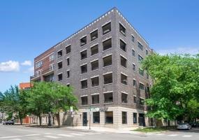 340 Evergreen Avenue, Chicago, Illinois 60610, 3 Bedrooms Bedrooms, 6 Rooms Rooms,2 BathroomsBathrooms,Condo,For Sale,Evergreen,10553164