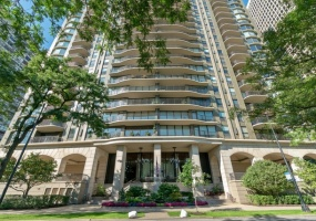 1040 LAKE SHORE Drive, Chicago, Illinois 60611, 4 Bedrooms Bedrooms, 10 Rooms Rooms,4 BathroomsBathrooms,Condo,For Sale,LAKE SHORE,10554241