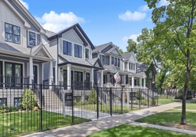 4340 Hermitage Avenue, Chicago, Illinois 60613, 6 Bedrooms Bedrooms, 11 Rooms Rooms,4 BathroomsBathrooms,Single Family Home,For Sale,Hermitage,10557560