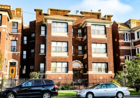 3250 WASHINGTON Boulevard, Chicago, Illinois 60624, 3 Bedrooms Bedrooms, 6 Rooms Rooms,1 BathroomBathrooms,Condo,For Sale,WASHINGTON,10558094