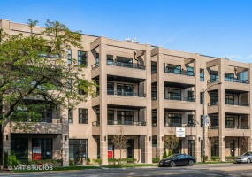 4436 Western Avenue, Chicago, Illinois 60625, 3 Bedrooms Bedrooms, 6 Rooms Rooms,2 BathroomsBathrooms,Condo,For Sale,Western,10559102