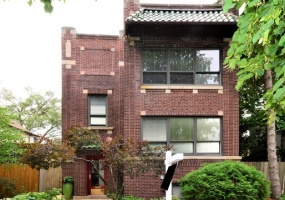 7319 Bell Avenue, Chicago, Illinois 60645, 4 Bedrooms Bedrooms, 10 Rooms Rooms,Two To Four Units,For Sale,Bell,10559244