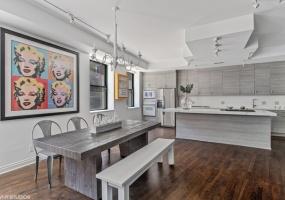 1445 Belden Avenue, Chicago, Illinois 60614, 2 Bedrooms Bedrooms, 6 Rooms Rooms,2 BathroomsBathrooms,Condo,For Sale,Belden,10559976