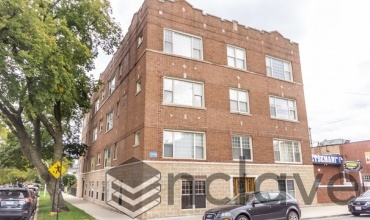 3223 California Avenue, Chicago, Illinois 60618, 1 Bedroom Bedrooms, 3 Rooms Rooms,1 BathroomBathrooms,Condo,For Sale,California,10560719