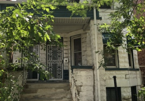 803 KILBOURN Avenue, Chicago, Illinois 60624, 6 Bedrooms Bedrooms, 14 Rooms Rooms,Two To Four Units,For Sale,KILBOURN,10450709