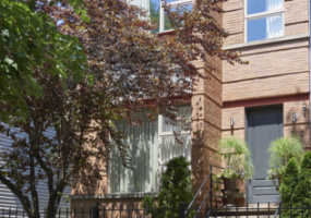 2110 Superior Street, Chicago, Illinois 60612, 5 Bedrooms Bedrooms, 9 Rooms Rooms,3 BathroomsBathrooms,Single Family Home,For Sale,Superior,10561652