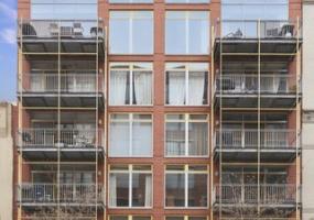 433 WELLS Street, Chicago, Illinois 60610, 3 Bedrooms Bedrooms, 7 Rooms Rooms,3 BathroomsBathrooms,Condo,For Sale,WELLS,10565889