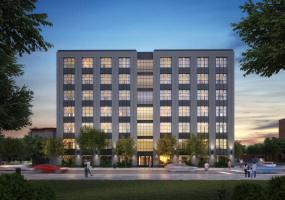1400 Monroe Street, Chicago, Illinois 60607, 3 Bedrooms Bedrooms, 6 Rooms Rooms,2 BathroomsBathrooms,Condo,For Sale,Monroe,10570242