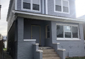 3637 Francisco Avenue, Chicago, Illinois 60618, 4 Bedrooms Bedrooms, 9 Rooms Rooms,3 BathroomsBathrooms,Single Family Home,For Sale,Francisco,10572643