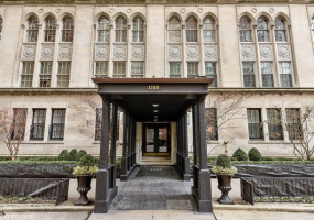 1320 STATE Parkway, Chicago, Illinois 60610, 4 Bedrooms Bedrooms, 9 Rooms Rooms,4 BathroomsBathrooms,Condo,For Sale,STATE,10467766