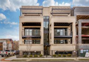 1350 WALTON Street, Chicago, Illinois 60642, 3 Bedrooms Bedrooms, 6 Rooms Rooms,2 BathroomsBathrooms,Condo,For Sale,WALTON,10561465