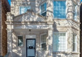 4236 Wilcox Street, Chicago, Illinois 60624, 6 Bedrooms Bedrooms, 12 Rooms Rooms,Two To Four Units,For Sale,Wilcox,10569156