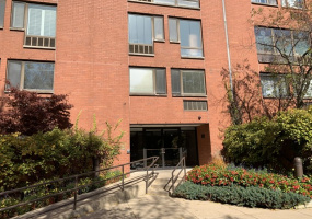 1115 Plymouth Court, Chicago, Illinois 60605, 2 Bedrooms Bedrooms, 4 Rooms Rooms,2 BathroomsBathrooms,Condo,For Sale,Plymouth,10571848