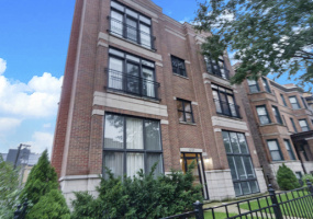 1219 Foster Avenue, Chicago, Illinois 60640, 3 Bedrooms Bedrooms, 8 Rooms Rooms,3 BathroomsBathrooms,Condo,For Sale,Foster,10567879