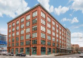 1017 Washington Boulevard, Chicago, Illinois 60607, 2 Bedrooms Bedrooms, 6 Rooms Rooms,2 BathroomsBathrooms,Condo,For Sale,Washington,10565115