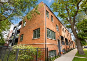 1956 Barry Avenue, Chicago, Illinois 60657, 5 Bedrooms Bedrooms, 9 Rooms Rooms,3 BathroomsBathrooms,Condo,For Sale,Barry,10562474