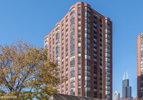 901 Plymouth Court, Chicago, Illinois 60605, 2 Bedrooms Bedrooms, 5 Rooms Rooms,2 BathroomsBathrooms,Condo,For Sale,Plymouth,10574273