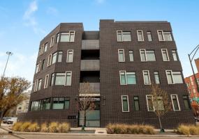 836 Hubbard Street, Chicago, Illinois 60642, 3 Bedrooms Bedrooms, 6 Rooms Rooms,2 BathroomsBathrooms,Condo,For Sale,Hubbard,10579538