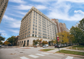 2100 Lincoln Park West, Chicago, Illinois 60614, 2 Bedrooms Bedrooms, 7 Rooms Rooms,2 BathroomsBathrooms,Condo,For Sale,Lincoln Park West,10563451