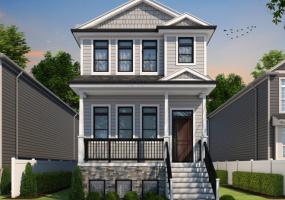 4251 Hermitage Avenue, Chicago, Illinois 60613, 6 Bedrooms Bedrooms, 11 Rooms Rooms,4 BathroomsBathrooms,Single Family Home,For Sale,Hermitage,10576051