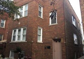 4723 Keating Avenue, Chicago, Illinois 60630, 5 Bedrooms Bedrooms, 10 Rooms Rooms,Two To Four Units,For Sale,Keating,10576840