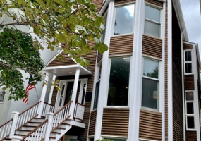 930 Fletcher Street, Chicago, Illinois 60657, 6 Bedrooms Bedrooms, 12 Rooms Rooms,3 BathroomsBathrooms,Single Family Home,For Sale,Fletcher,10577374