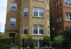 6331 Oakley Avenue, Chicago, Illinois 60659, 11 Bedrooms Bedrooms, 22 Rooms Rooms,Two To Four Units,For Sale,Oakley,10059165