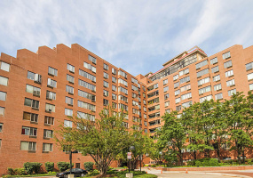 801 Plymouth Court, Chicago, Illinois 60605, 2 Bedrooms Bedrooms, 5 Rooms Rooms,2 BathroomsBathrooms,Condo,For Sale,Plymouth,10573361