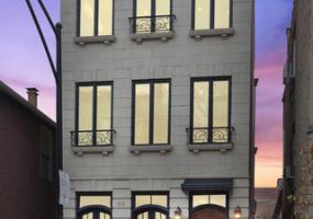 836 Miller Street, Chicago, Illinois 60607, 4 Bedrooms Bedrooms, 9 Rooms Rooms,4 BathroomsBathrooms,Single Family Home,For Sale,Miller,10581491