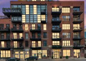 300 Grand Avenue, Chicago, Illinois 60654, 4 Bedrooms Bedrooms, 9 Rooms Rooms,3 BathroomsBathrooms,Condo,For Sale,Grand,10563057