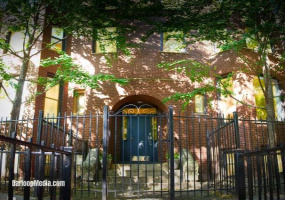 728 Barry Avenue, Chicago, Illinois 60657, 3 Bedrooms Bedrooms, 6 Rooms Rooms,2 BathroomsBathrooms,Condo,For Sale,Barry,10468212
