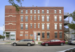1701 Sheffield Avenue, Chicago, Illinois 60614, 2 Bedrooms Bedrooms, 4 Rooms Rooms,1 BathroomBathrooms,Condo,For Sale,Sheffield,10578819